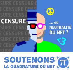 censure-neutralite-du-net