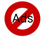 ads blocking